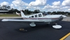 1978 Piper PA-32-300 Cherokee 6 for Sale in Florida, United States