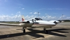 1977 Piper PA-34 Seneca II for Sale in Florida, United States