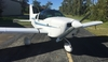 Aircraft for Sale in Florida, United States: 1978 Grumman AA1C Lynx