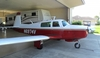 Aircraft for Sale in Florida, United States: 1976 Mooney M20F Executive 21