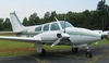 Aircraft for Sale in Florida, United States: 1965 Beech 95-B55 Baron