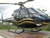 Eurocopter AS 350BA Ecureuil