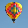 2013 Cameron Balloons A-210 Complete System
