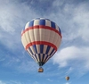 1996 Lindstrand Balloons 150A