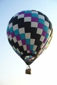 2004 The Balloon Works 4.5 Basket