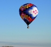 Aircraft for Sale in Ohio, United States: 2014 Cameron Balloons Z-133 Envelope