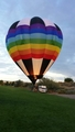 Aircraft for Sale in New Mexico, United States: 2015 Cameron Balloons Complete System
