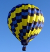 Aircraft for Sale in Canada: Fantasy Balloons Eight-90 Fantasy