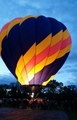 Aircraft for Sale in North Carolina, United States: 2005 The Balloon Works 3.9 Basket Firefly