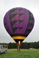 2004 Lindstrand Balloons 77A Hyperlife for Sale in Missouri, United States