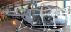 Aircraft for Sale in South Africa: 1970 Eurocopter Alouette III