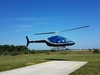 Aircraft for Sale in United Kingdom: 1976 Bell 206B3 JetRanger III