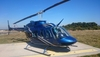 Aircraft for Sale in United Kingdom: 2013 Bell 206L4 LongRanger IV