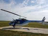 Aircraft for Sale in United Kingdom: 1977 Bell 206B3 JetRanger III