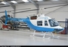 Aircraft for Sale in United Kingdom: 1979 Bell 206B3 JetRanger III