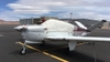Aircraft for Sale in Utah, United States: 1954 Beech E35 Bonanza