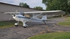 Aircraft for Sale in Ohio, United States: 1946 Taylorcraft BC-12D-1