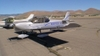 Aircraft for Sale in Nevada, United States: 2009 AMD CH-650 Zodiac