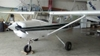 Aircraft for Sale in Florida, United States: 1978 Cessna 152