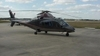 Aircraft for Sale in Georgia, United States: 1985 Agusta A109A II Plus