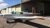 Aircraft for Sale in Arizona, United States: 1978 Mooney M20J 201