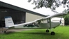 Aircraft for Sale in North Carolina, United States: 2008 Murphy Aircraft Rebel
