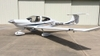 Aircraft for Sale in Ohio, United States: 2010 Diamond Aircraft DA40XLS Star