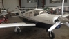 Aircraft for Sale in Texas, United States: 1965 Piper PA-24-260B Comanche