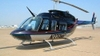 Aircraft for Sale in Texas, United States: 2002 Bell 206L4 LongRanger IV