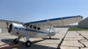 Aircraft for Sale in Washington, United States: 1941 Howard DGA-15P