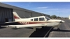 Aircraft for Sale in Arizona, United States: 1977 Piper PA-28R-201 Arrow III