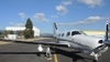 Aircraft for Sale in Texas, United States: 2008 Piper PA-46-350P Malibu Mirage