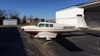 Aircraft for Sale in Missouri, United States: 1970 Mooney M20F Executive 21