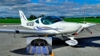 Aircraft for Sale in New York, United States: 2015 BRM Aero Bristell