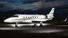 Aircraft for Sale in Maryland, United States: 2001 Gulfstream G200