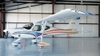 Aircraft for Sale in Nevada, United States: 2014 Stoddard-Hamilton Glastar