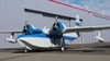 Aircraft for Sale in California, United States: 1946 Grumman G-73 Mallard