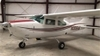 Aircraft for Sale in Texas, United States: 1973 Cessna T210L Centurion