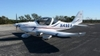 Aircraft for Sale in Texas, United States: 2014 Evektor SportStar MAX