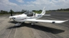 Aircraft for Sale in Texas, United States: 2016 Evektor SportStar MAX