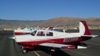 Aircraft for Sale in Nevada, United States: 1967 Mooney M20E Super 21