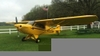 Aircraft for Sale in Wisconsin, United States: 2007 Cub Crafters Inc. CC11-100 Sport Cub