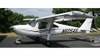 Aircraft for Sale in Arkansas, United States: 2011 Cessna 162 Skycatcher