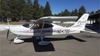 Aircraft for Sale in Arizona, United States: 2015 Tecnam P2008
