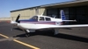 Aircraft for Sale in Arizona, United States: 1979 Mooney M20K 231