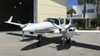 Aircraft for Sale in Florida, United States: 2010 Diamond Aircraft DA42 L360 TwinStar