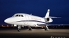 Aircraft for Sale in Maryland, United States: 2000 Dassault 2000 Falcon