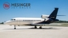 Aircraft for Sale in Colorado, United States: 2009 Dassault 900EXy Falcon