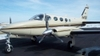Aircraft for Sale in Ohio, United States: 1977 Cessna 340A