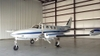 Aircraft for Sale in California, United States: 1972 Cessna 340
